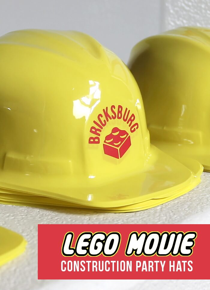 lego-movie-construction-party-hats