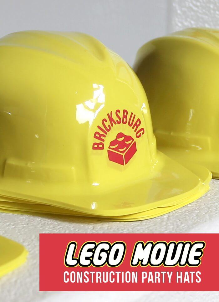 lego-movie-construction-party-hats