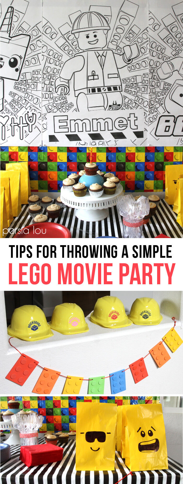 lego-movie-party