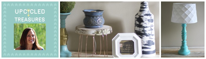 Upcycled-Treasures
