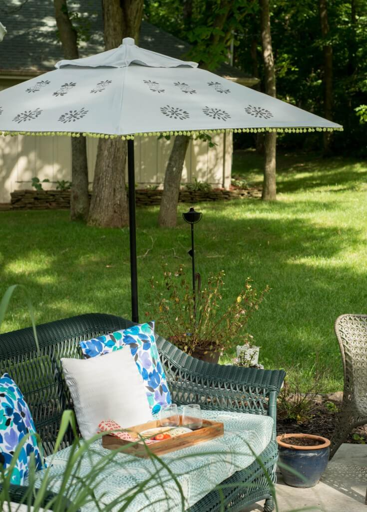 Urban-Outfitters-Inspired-DIY-Patio-bigger-than-3-of-us