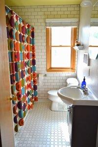bathroom-redo-kruses-workshop