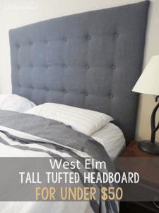 diy-west-elm-headboard-draven-made