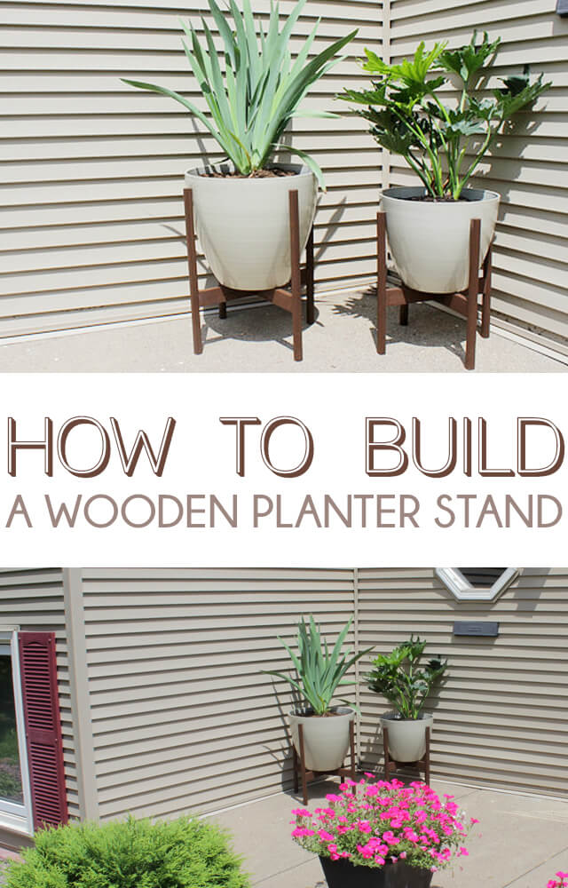 diy-wooden-planters-homecoming