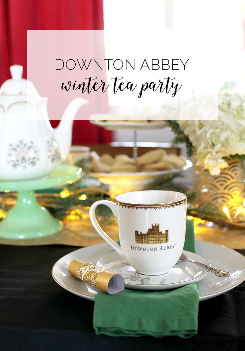 downton-abbey-winter-tea-party
