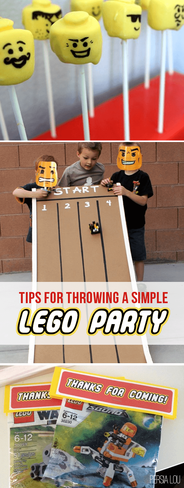 tips-for-throwing-a-simple-lego-party