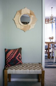 Anthropologie-Knock-Off-Mirror-By-Bigger-Than-The-Three-Of-Us-