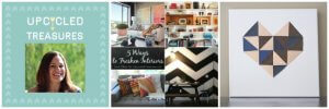 Recently-on-upcycledtreasures-the-makers-link-party