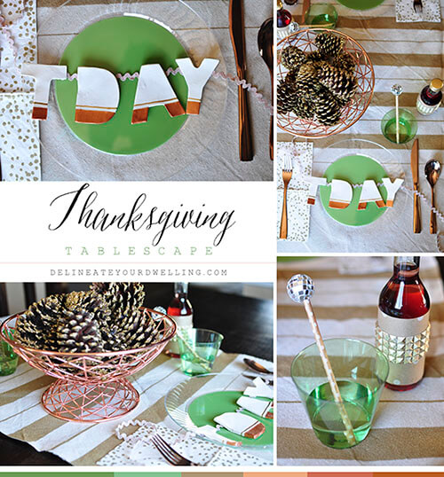 Thanksgiving-Tablescape-2 - Delineate Your Dwelling