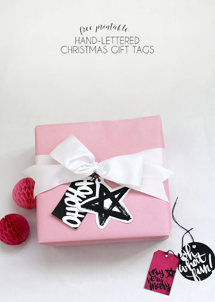 hand-lettered-gift-tags-header
