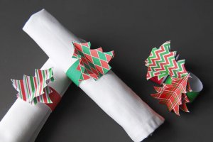 21 Free Christmas Printables - Little House on the Corner