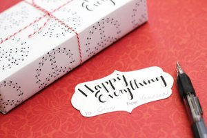21 Free Christmas Printables - Tried and True