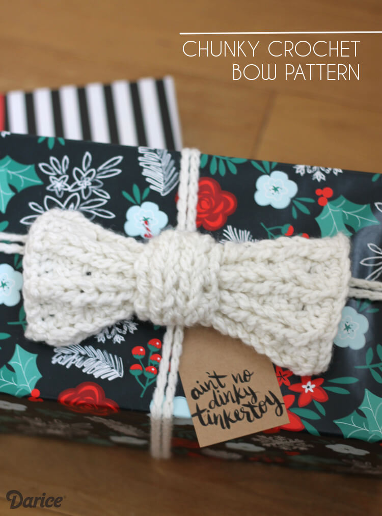 Persia Lou - Page 28 of 60 - Creative  Crafty  Fun