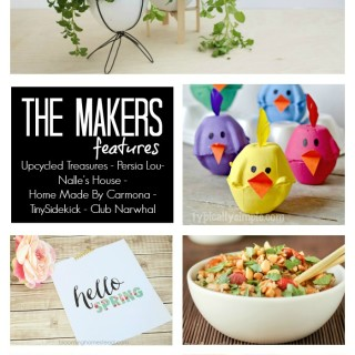 featured-at-the-makers-58