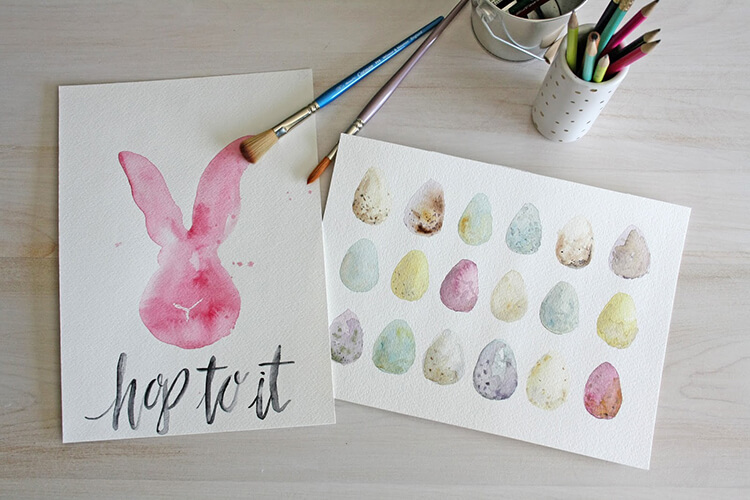 free-easter-watercolor-printables (1)