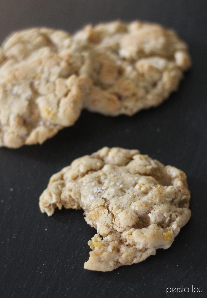 salted-2Bcornflake-2Bcookies-2B2