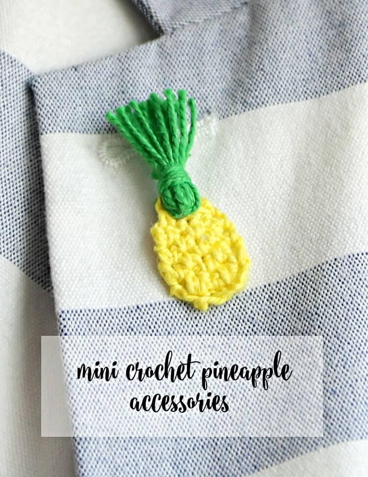 crochet-pineapple-pin-6