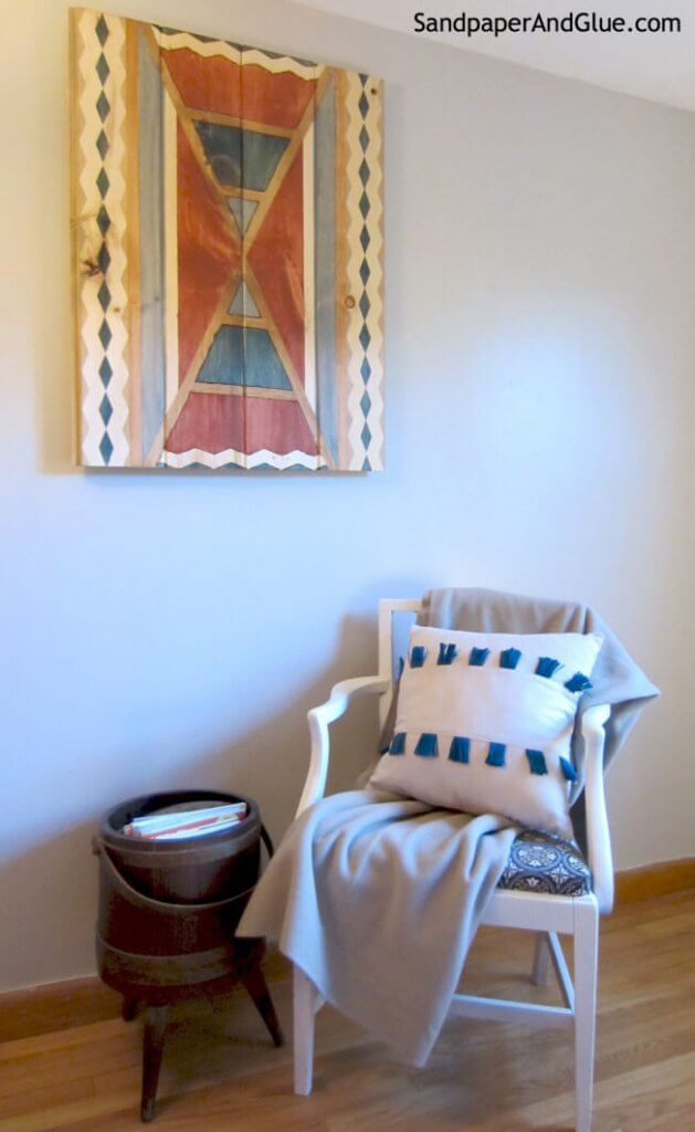large-homemade-wall-art