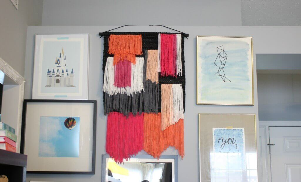 tapestry11-1024x619