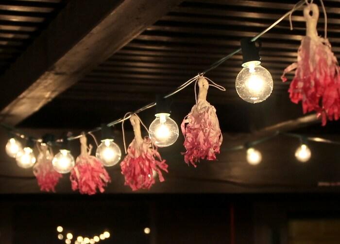 tassel string lights 6
