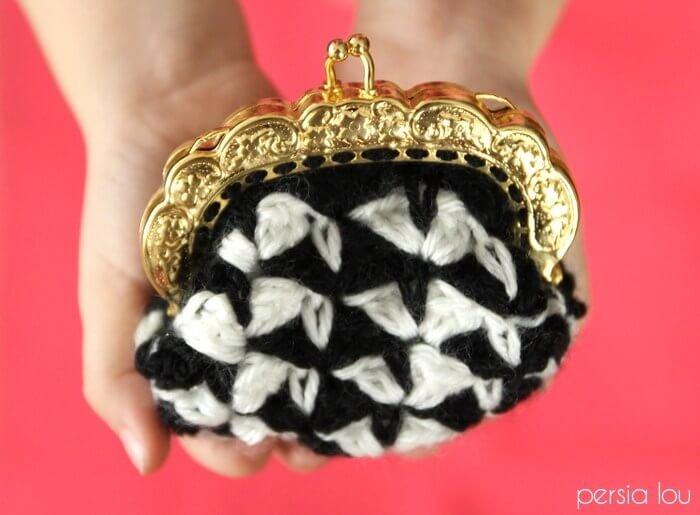 crochet-coin-purse-www.persialou.com-1