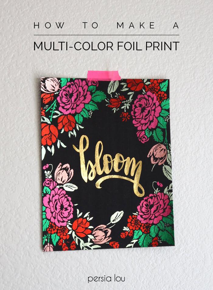 multi-colored-foil-print-heidi-swapp-minc-3