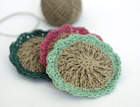 http://persialou.com/wp-content/uploads/2015/09/crochet-hemp-scrubbies1-450x344.jpg