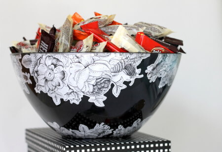 http://persialou.com/wp-content/uploads/2015/09/halloween-bowl-4-450x308.jpg