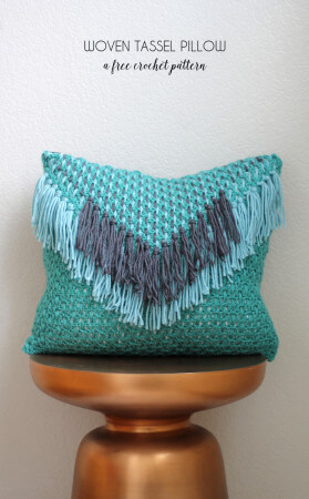 http://persialou.com/wp-content/uploads/2015/09/woven-tassel-pillow-3-279x450.jpg