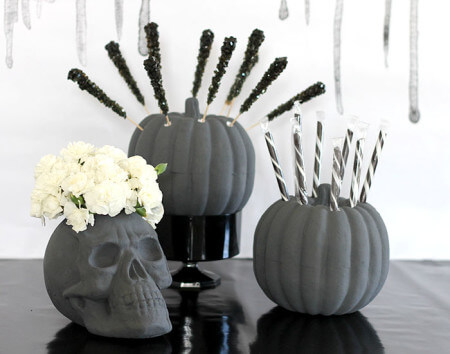 http://persialou.com/wp-content/uploads/2015/10/halloween-foam-party-decor-4-450x354.jpg