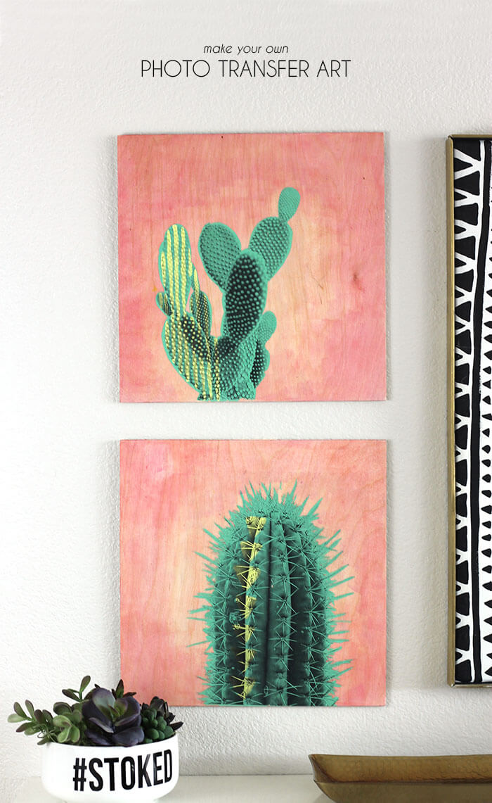 Canvas Painting Ideas 29 Beautiful Ways To Make Wall Art Even If You Aren T Artistic The Gorgeous List