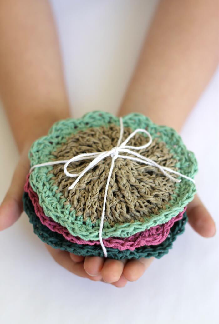 Black Cat Slouch Hat Free Crochet Cat Hat Pattern Persia Lou