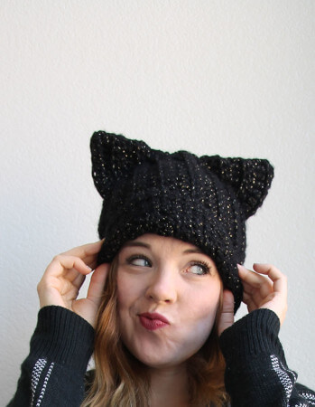 http://persialou.com/wp-content/uploads/2015/11/slouch-cat-hat-349x450.jpg