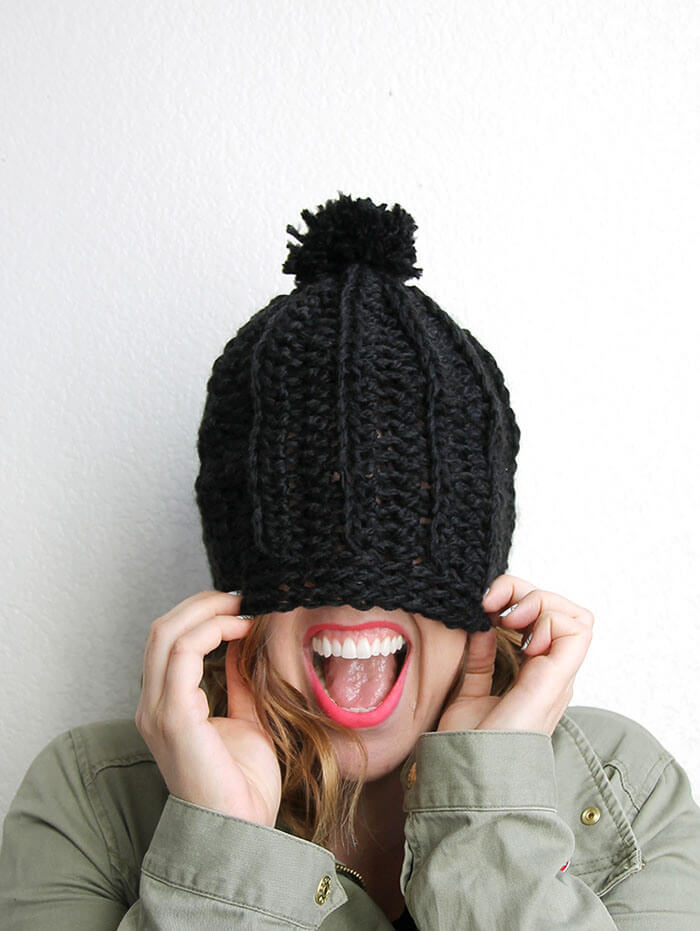 ribbed-slouch-hat-2