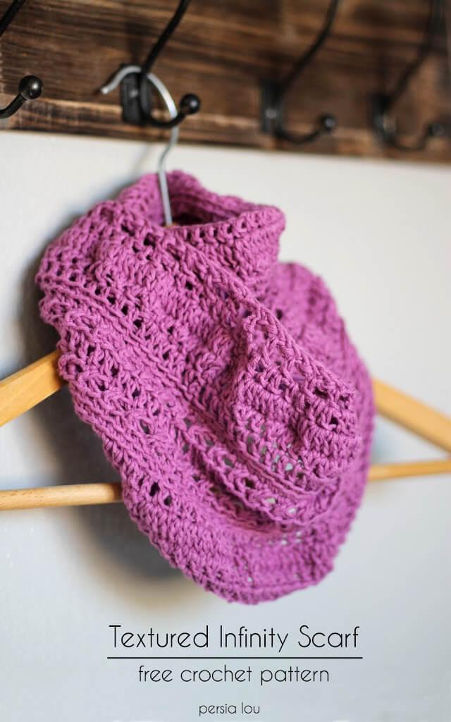 crochet-2Binfinity-2Bscarf-2Bwww.persialou.com-2B6