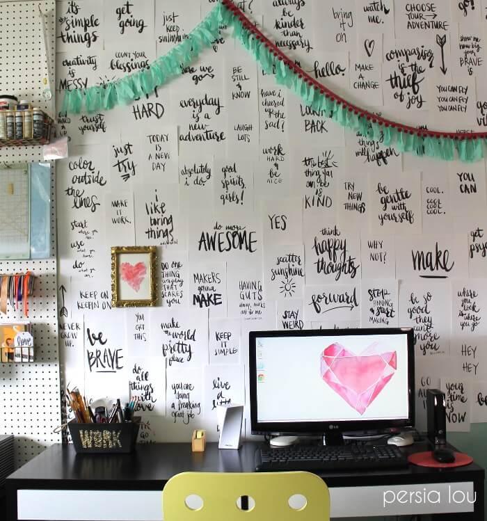craftroom8