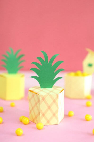 http://persialou.com/wp-content/uploads/2016/05/pineapple-box-4-397x600.jpg