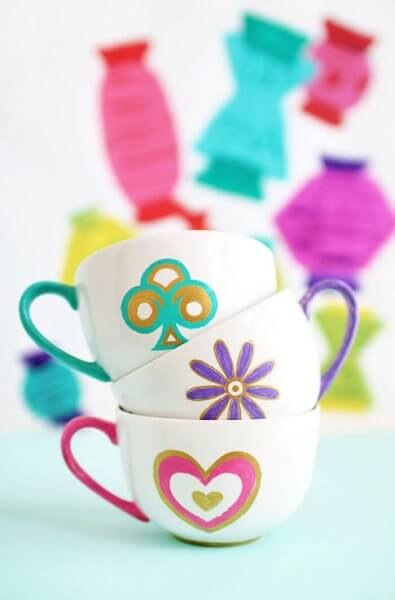 http://persialou.com/wp-content/uploads/2016/05/tea-cups-13-395x600.jpg