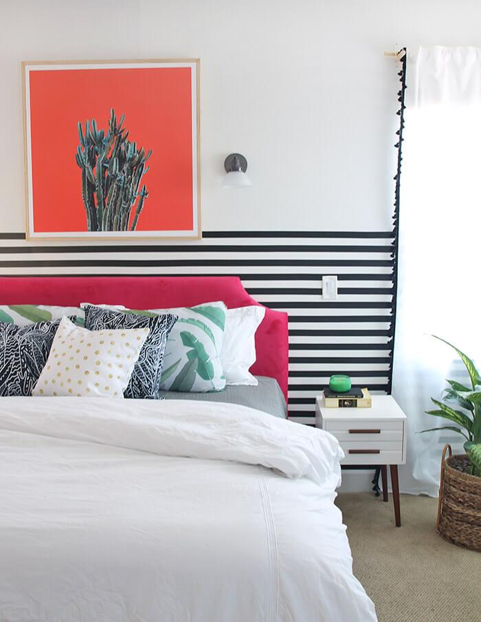 bed vertical