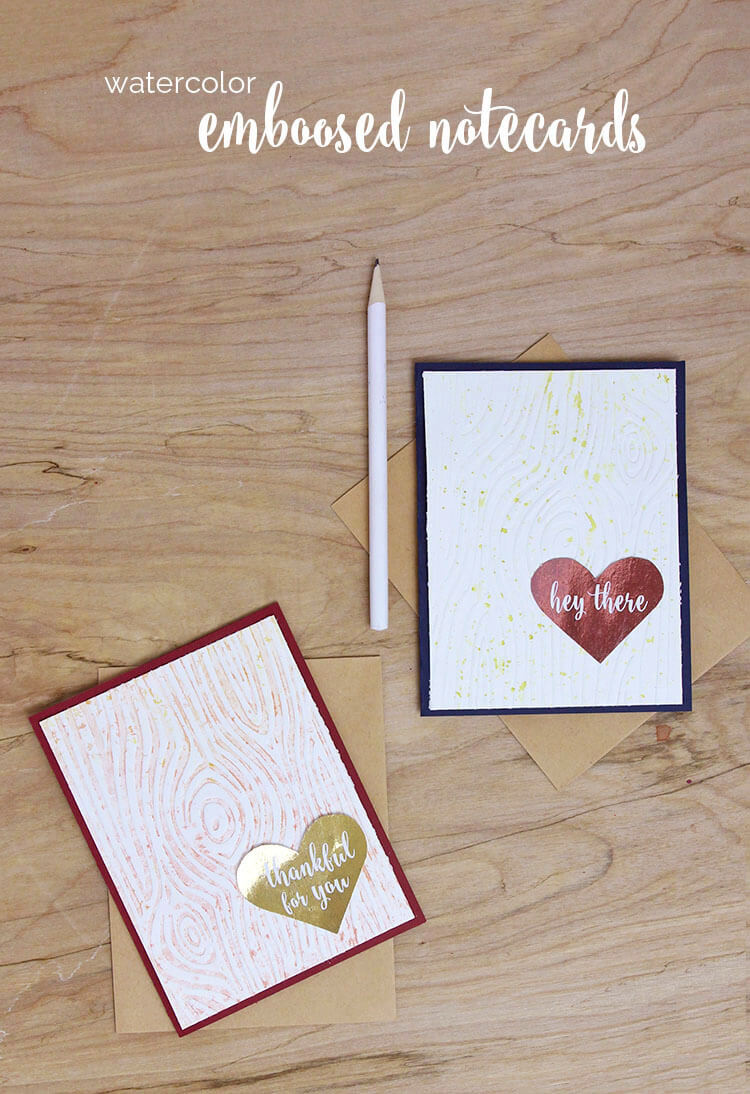 diy-greeting-cards-watercolor-consumer-crafts-unleashed-1