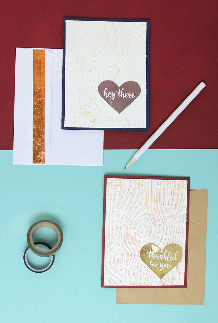 diy-greeting-cards-watercolor-consumer-crafts-unleashed-4