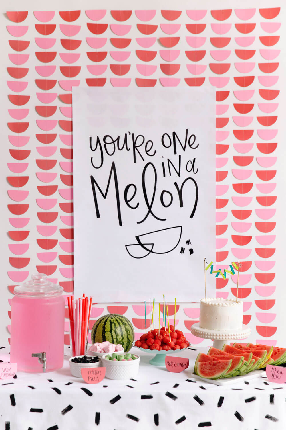 diy-watermelon-party-free-printable