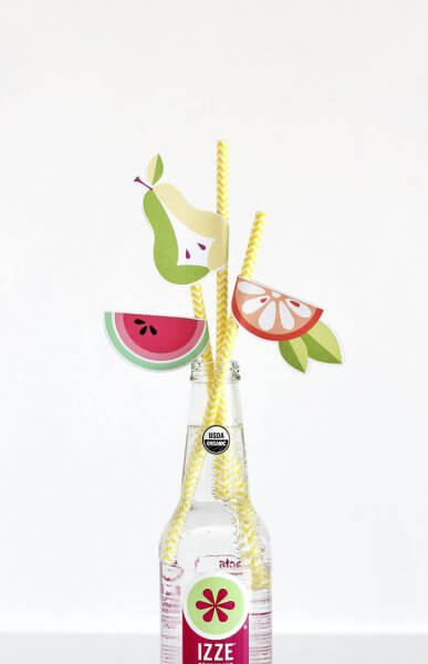 http://persialou.com/wp-content/uploads/2016/08/fruit-straws10-387x600.jpg