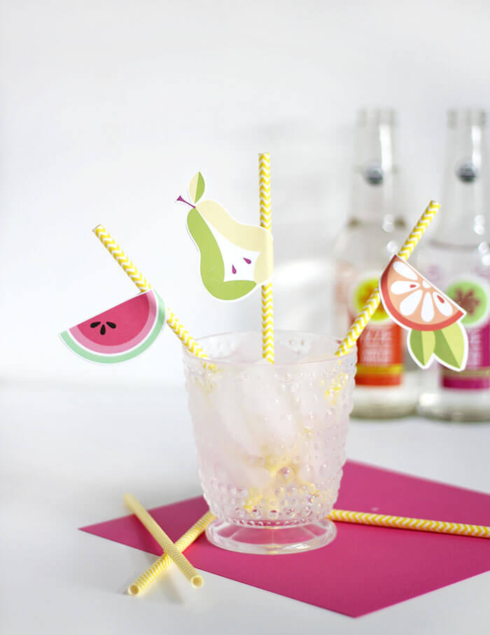 izze fruit straws 4