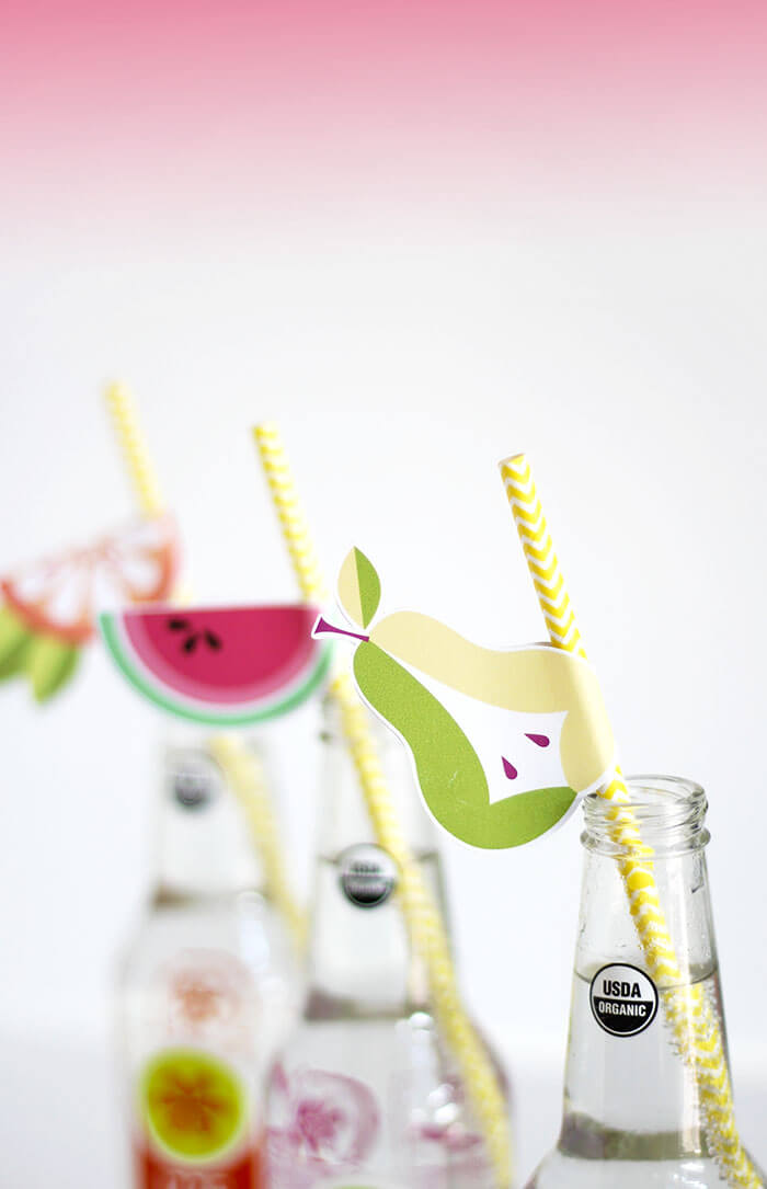 izze pear straw 3