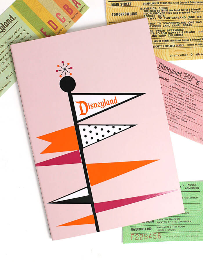 retro-disneyland-notebook-2
