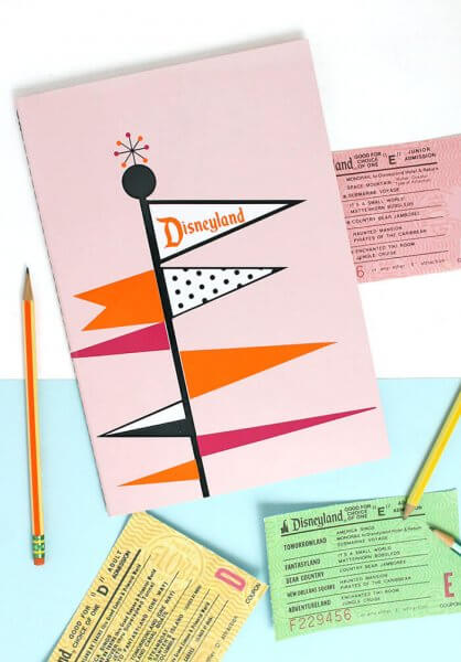 http://persialou.com/wp-content/uploads/2016/09/retro-disneyland-notebook-418x600.jpg