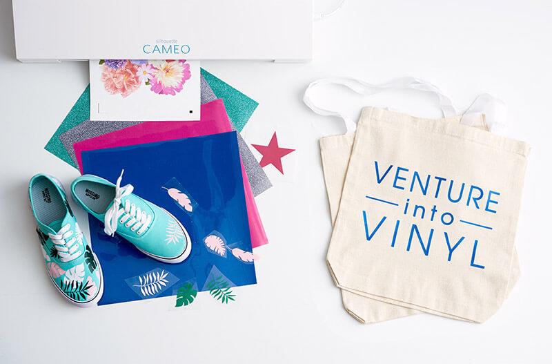 venture-into-vinyl-header