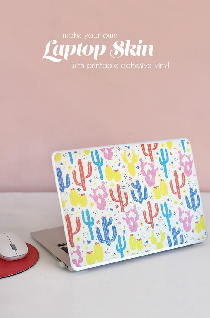 printable-vinyl-laptop-skin-header