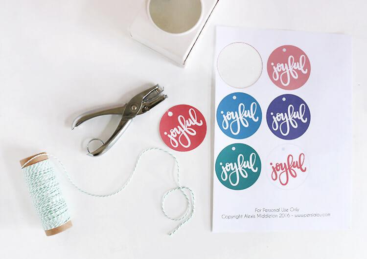 make-tags